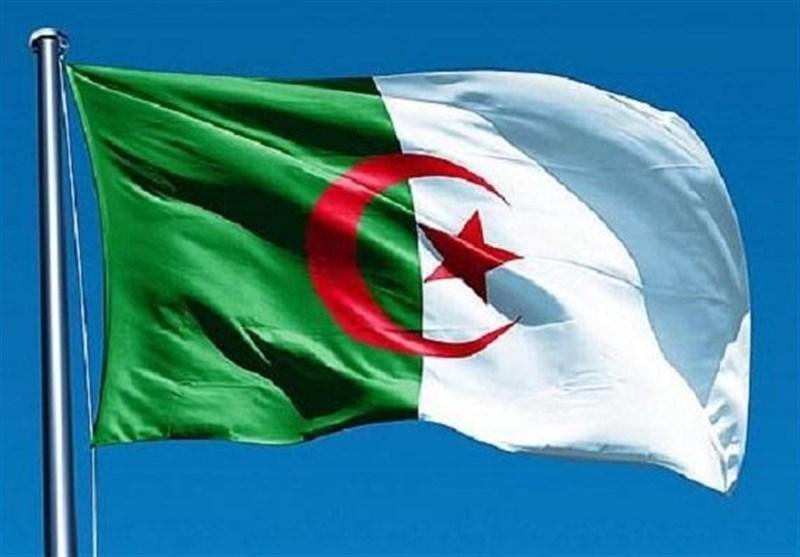 الرئیس الجزائری: الانتخابات الرئاسیة تجرى فی 12 کانون الاول / دیسمبر