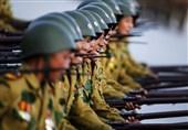 رسانههای کره شمالی: آمریکا مسئول تعویق پایان جنگ کره است