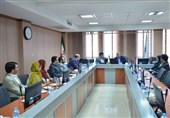 جوانان اتاق بازرگانی خواستار ورود به شورای گفتگو شدند