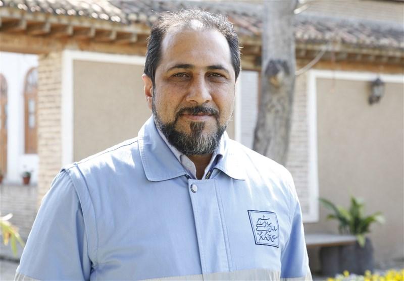 مشهد|فرآیند اجرایی قانون حمایت از فعالان صنایع دستی آغاز میشود