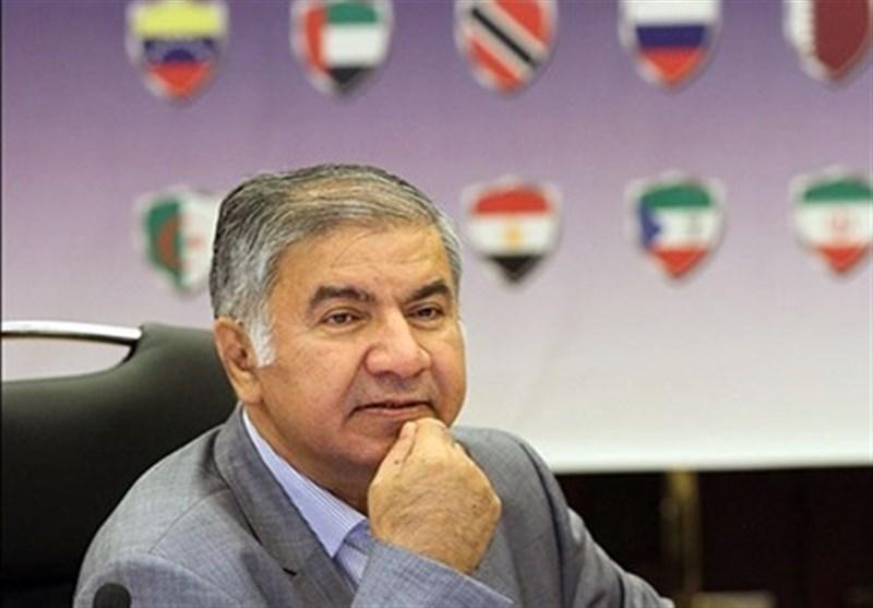 مندوب ایران فی أوبک:ندعم رأی الاکثریة بخفض انتاج النفط