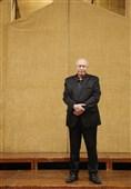 اجرای ارکستر سازهای ملی در قزاقستان با نظارت فرهاد فخرالدینی