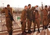 واکنش صهیونیستها به ادامه پرتاب بالونهای آتشزا؛ تنش در روابط اسرائیل-اتحادیه اروپا