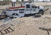 IŞİD, Kerkük'te Federal Polis Güçleriyle Çatıştı