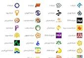 سهم رسانه ملی در تربیت 10 میلیون حافظ قرآن چقدر است؟