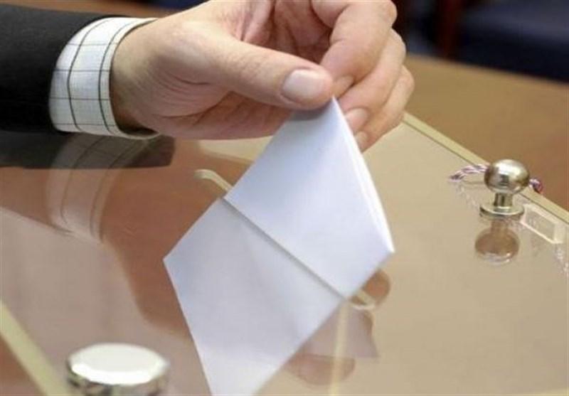 انتخابات هیئت مدیره نظام مهندسی در شأن مهندسین برگزار شود