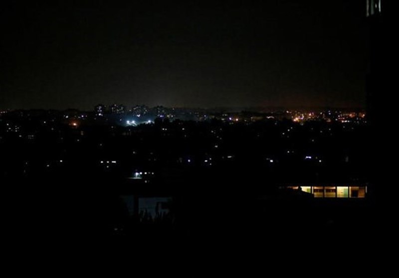 خوزستان| بلوار مرگ یا سلامت در ماهشهر؛ جادهای که پس از 3 سال هنوز خاموش است+فیلم