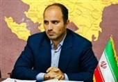 کارشناس مسائل خزر در گفتوگو با تسنیم: بازه کنونی زمان مناسبی برای توافق پیرامون رژیم حقوقی خزر نیست