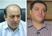 """انتقاد شدید قوچانی از اظهارات شکوریراد: """"پوپولیست نباشید"""""""