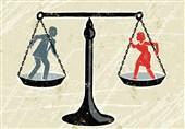 زنان آسیبدیده نیازمند حمایت دستگاه قضا هستند
