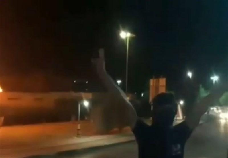 اسماعیلی: لیدرهای فراری اغتشاش آبان پس از بازگشت به کشور بازداشت شدند