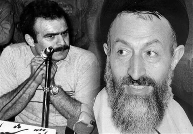 ماجرای پروژه 6 ساله سازمان منافقین برای ترور آیت الله بهشتی