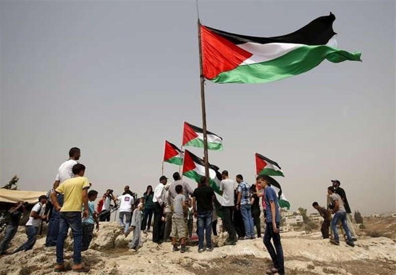 مقبوضہ فلسطین ۔۔صیہونی دررندگی اور صحافتی حقوق کی پامالیاں