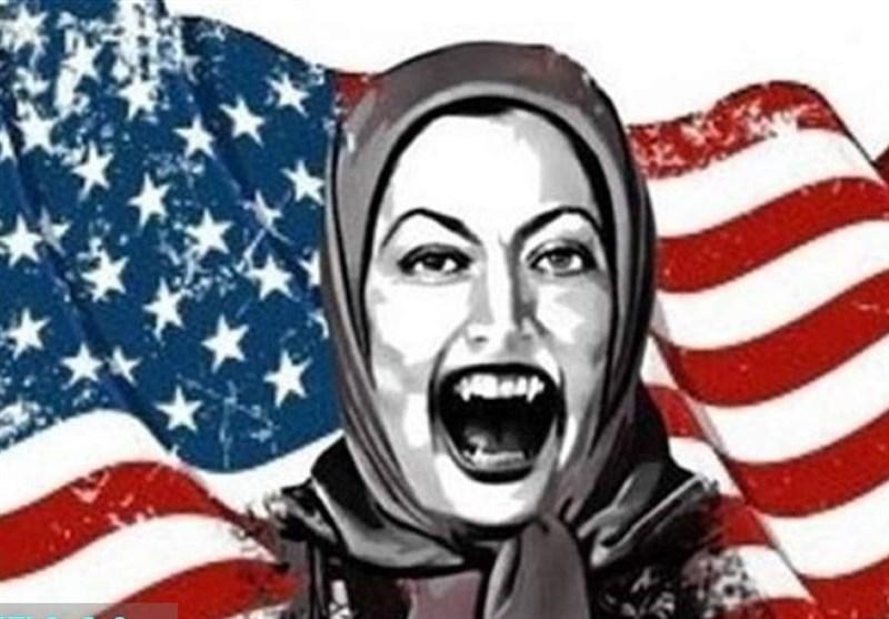 منافقو خلق وتنظیم القاعدة الإرهابی .. وحدةُ الداعم والممارسات!!
