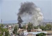 افزایش تلفات حمله انتحاری ننگرهار به 21 کشته؛ تنها نامزد «سیک» پارلمان افغانستان کشته شد