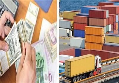 تصمیم جدید گمرک برای جلوگیری از خروج ارز/ پرفرما باید به روز باشد + سند