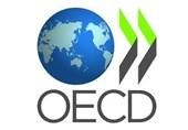 تولید ناخالص داخلی جهانی به 5.6 درصد در سال 2021 می رسد