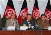 تلاش اشرف غنی برای اعمال نفوذ در کمیسیون شکایتهای انتخاباتی افغانستان