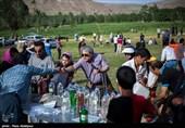 پتانسیل هر روستای ایران برای تبدیل به قطب گردشگری دنیا / ارزش طلایی سفره حلال برای مسافرت مسلمان جهان