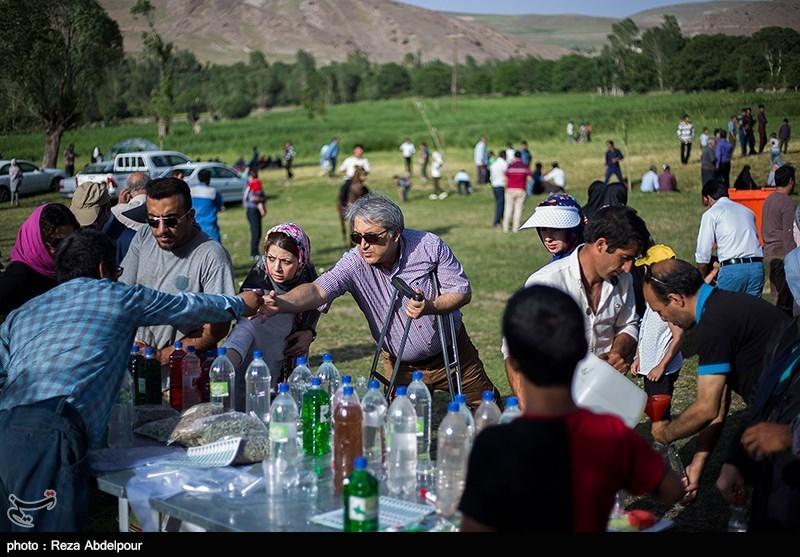 پتانسیل هر روستای ایران برای تبدیل به قطب گردشگری دنیا / ارزش طلایی سفره حلال برای مسافرت مسلمانان جهان