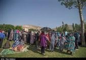 جزئیات رتبه بندی مدرسین گردشگری ایران