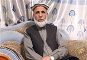 مصاحبه| عضو پارلمان افغانستان: طالبان با پشتیبانی مردم در افغانستان میجنگد +ویدئو