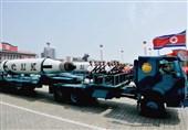 بلومبرگ: کره شمالی درحال توسعه تاسیسات موشکی است