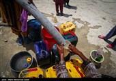 پیگیری تسنیم جواب داد؛ 8000 روستای بلوچستان تا هفته دولت آبرسانی میشوند+فیلم