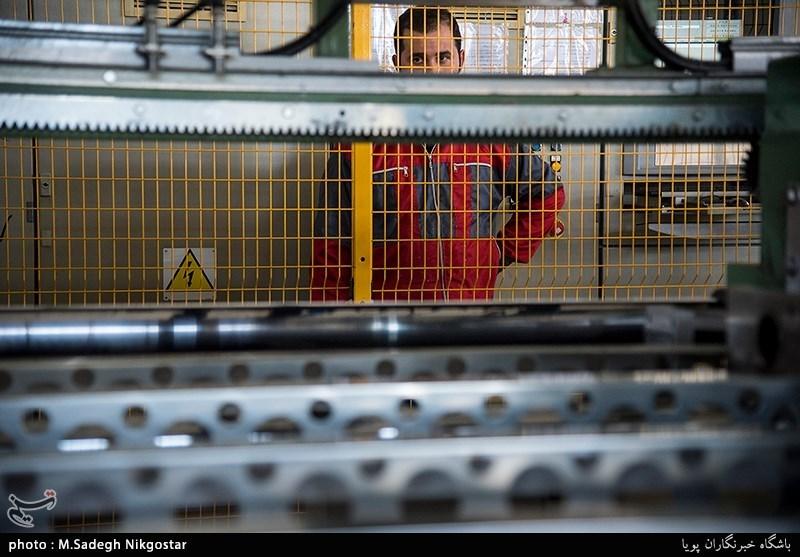 زمینه اخذ مجوز تولید بدون کارخانه در خراسانرضوی فراهم میشود