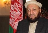 دخالت عضو «حزب اسلامی» حکمتیار در ایجاد اختلافات قومی در جنوب شرق افغانستان