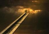نهج البلاغه صوتی| امام علی(ع):روزگاری است که ساز و برگ شیطان تقویت شده است