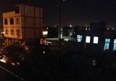 کراچی میں لوڈ شیڈنگ کا دورانیہ 12سے 14گھنٹے برقرار، شہری شدید مشکلات کا شکار