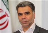 آخرین اخبار از پروندههای قاچاق فرزند وزیر سابق و واردات 5 هزار خودرو