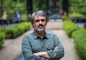 رئالیتیشوی نوروزی سعید ابوطالب در خارج از کشور