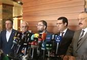 کشف 1700 شهید دفاع مقدس در دستور کار کمیته جستجوی مفقودین در اقلیم کردستان