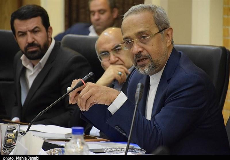 معاون اقتصادی رئیسجمهور: توسعه سیستان و بلوچستان اولویت مدیریت اجرایی کشور است