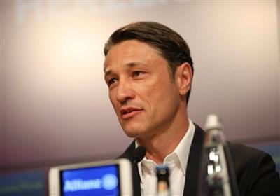 کواچ: خامس در بایرن می ماند و بازی می کند/ انتظار داشتیم آلمان مدت بیش تری در جام جهانی بماند
