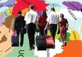 684 هزار نفر مهاجرت کردند/«جستجوی شغل» دومین عامل مهاجرت