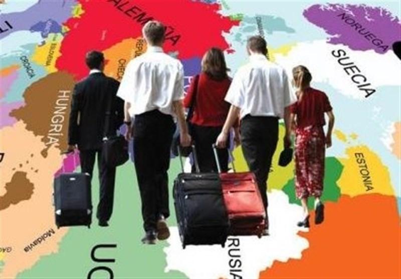 مهاجرت یکی از عوامل بروز آسیب اجتماعی در استان قزوین است