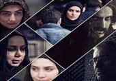 «سارق روح» بعد از دو پخش ناموفق، پنجم مهرماه به شبکه نسیم میرود