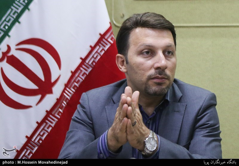 خبرنگار سوری: تلاشم ارائه چهره واقعی ایران به عربزبانان جهان است/ لزوم ایجاد اتصال فرهنگی و رسانه ای بین ایران و کشورهای مقاومت