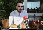 مدیر دوبلاژ سابق GEM از پشت پرده دوبله سریالهای این شبکه در استودیوهای تهران میگوید+فیلم