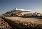 پروژه راهآهن ارومیه آماده تحویل به شرکت رجا نیست