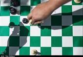 حضور 15 کشور در رقابتهای شطرنج جام ملتهای آسیا