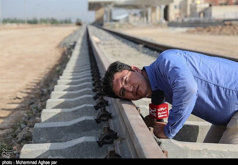 پای حرف مردم| پیچوخم قطار برای رسیدن به ارومیه تمامی ندارد