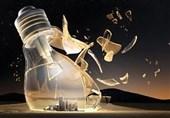 مصرف برق مردم کرمانشاه در تیر ماه امسال 17 درصد افزایش یافت