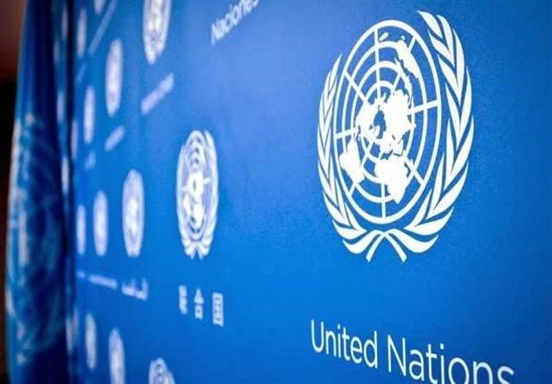 الأمم المتحدة: الصراع فی الیمن أودى بحیاة 233 ألف شخص