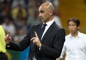 جام جهانی 2018| مارتینس: یک دقیقه هم احساس نکردیم که باید تسلیم برزیل شویم/ تلاش بازیکنانم ما را به نیمه نهایی رساند نه تغییرات تاکتیکی من