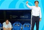فوتبال جهان| سرمربی سابق تیم ملی ژاپن، هدایت تیم ملی تایلند را برعهده گرفت