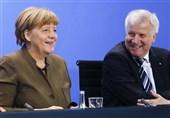 احزاب دولت ائتلافی آلمان همچنان در سراشیبی کاهش محبوبیت